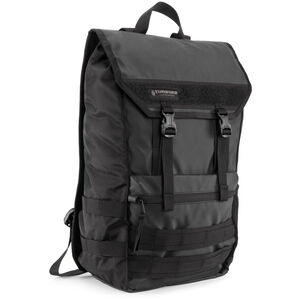 Timbuk2 Rogue Backpack 25l Black bei fahrrad.de Online