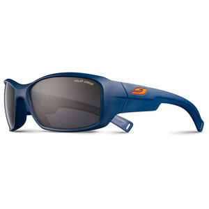 Julbo Rookie Polarized 3 Sonnenbrille 8-12Y Kinder blue-gray blue-gray