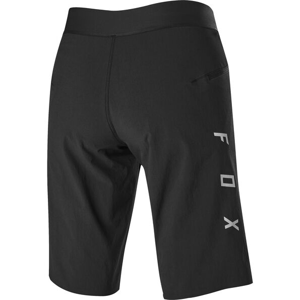 Fox Flexair Baggy Shorts Damen