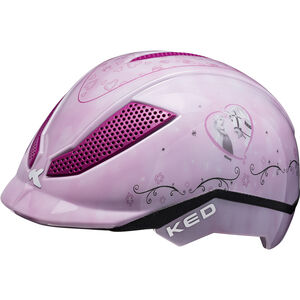 KED Pina Helmet Kids disney princess bei fahrrad.de Online