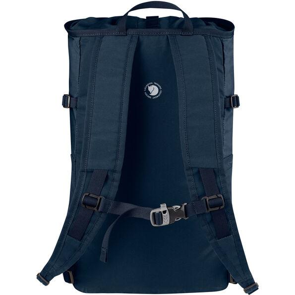 Fjällräven High Coast 24 Backpack