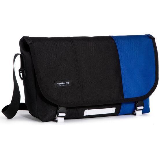 Timbuk2 Classic Messenger Dip Bag S bei fahrrad.de Online