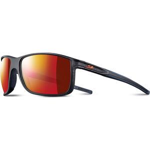 Julbo Arise Spectron 3CF Sunglasses Herren translucent blue translucent blue