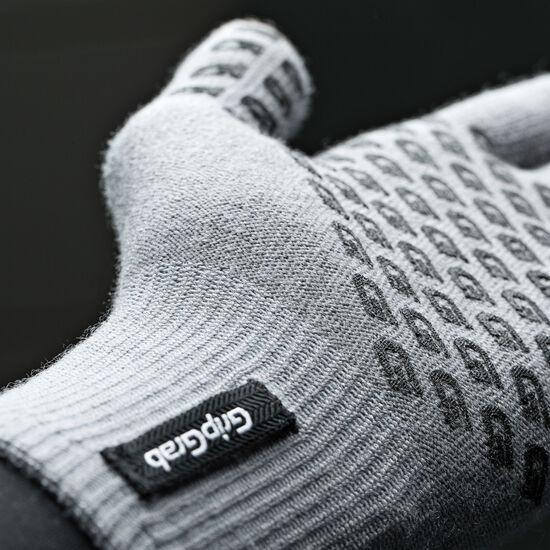 GripGrab Primavera Merino Gloves bei fahrrad.de Online