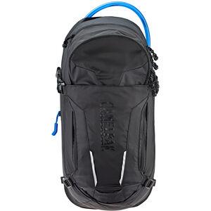 CamelBak M.U.L.E. Hydration Pack 3l black black