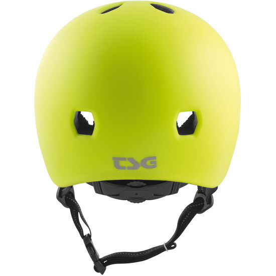 TSG Meta Solid Color Helmet bei fahrrad.de Online