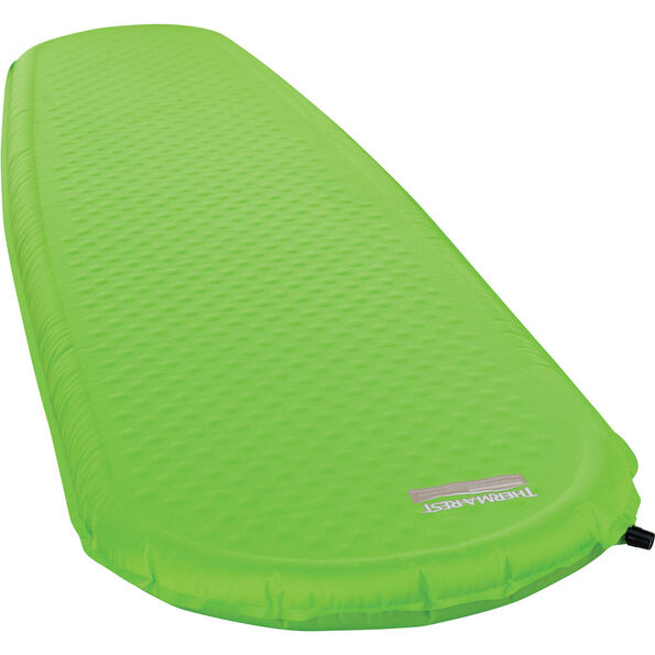 Therm-a-Rest Trail Pro Mat Large