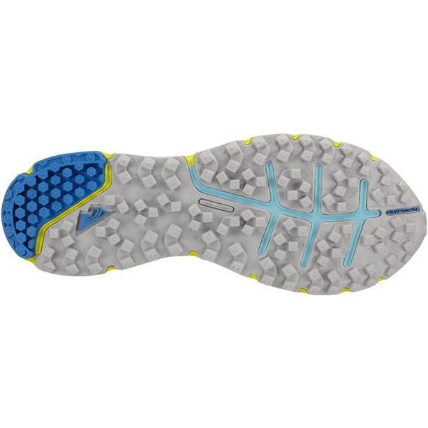 Columbia Bajada III Shoes Damen static blue/zour