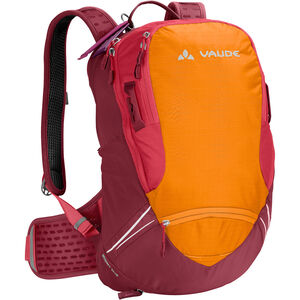 VAUDE Roomy 12+3 Backpack salsa