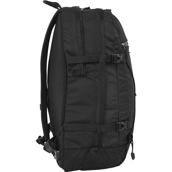 """Haglöfs Backup 17"""" Daypack 28 L"""