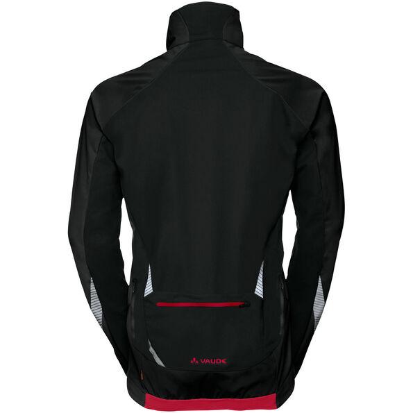 VAUDE Steglio Softshell Jacket