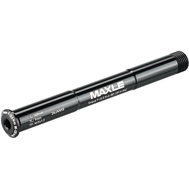 RockShox Maxle Stealth MTB Schnellspann-Steckachse 15x100mm