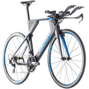 Cube Aerium Race Carbon'n'Blue bei fahrrad.de Online