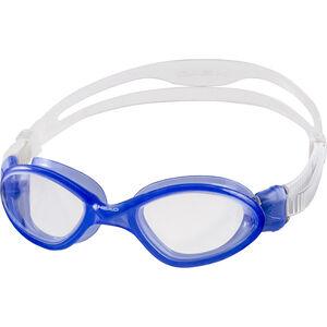 Head Tiger Mid Blue - Clear bei fahrrad.de Online