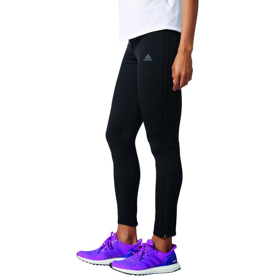 adidas Damen Hose Comfort: : Bekleidung