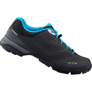 Shimano SH-MT301 Shoes Unisex Black