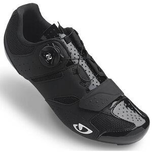 Giro Savix Shoes Women black