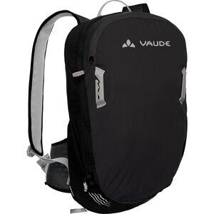 VAUDE Aquarius 9+3 Backpack black/dove black/dove