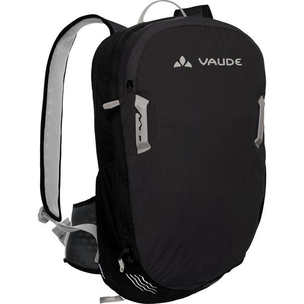 VAUDE Aquarius 9+3 Backpack black/dove