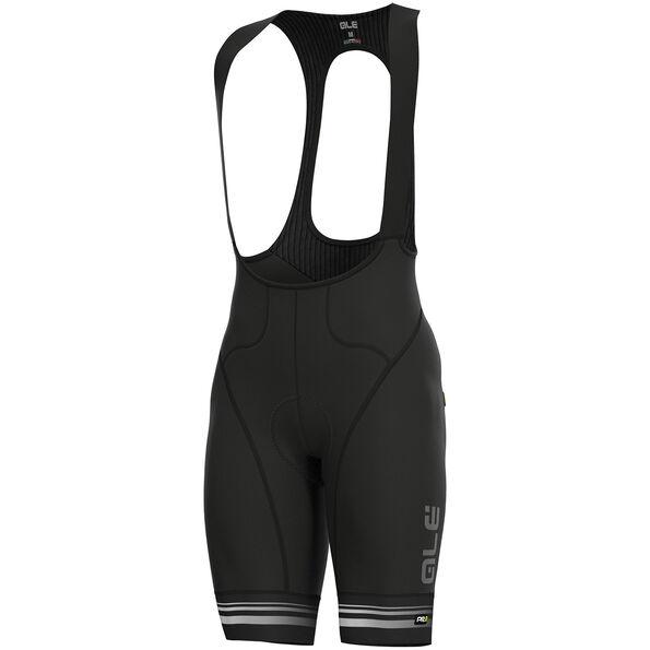 Alé Cycling Graphics PRR Slide Bib Shorts Herren