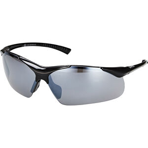 UVEX sportstyle 223 Glasses black black