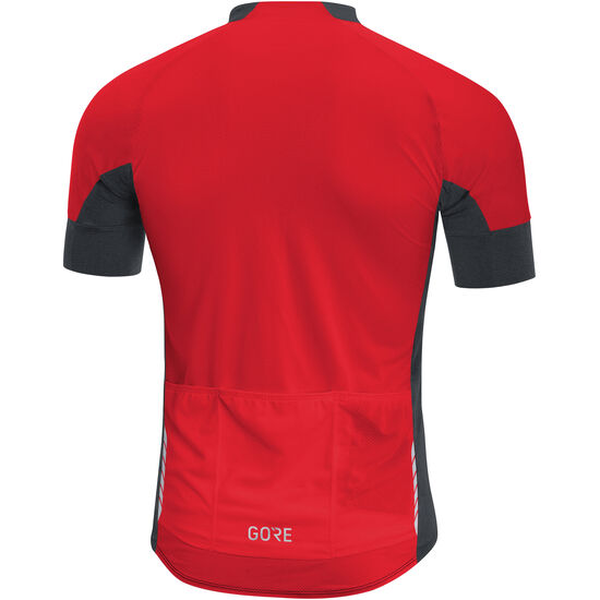 GORE WEAR C7 CC Jersey Men bei fahrrad.de Online