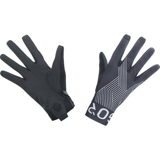 GORE WEAR C7 Pro Gloves bei fahrrad.de Online