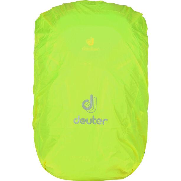Deuter Race Air Backpack 10l bay-midnight