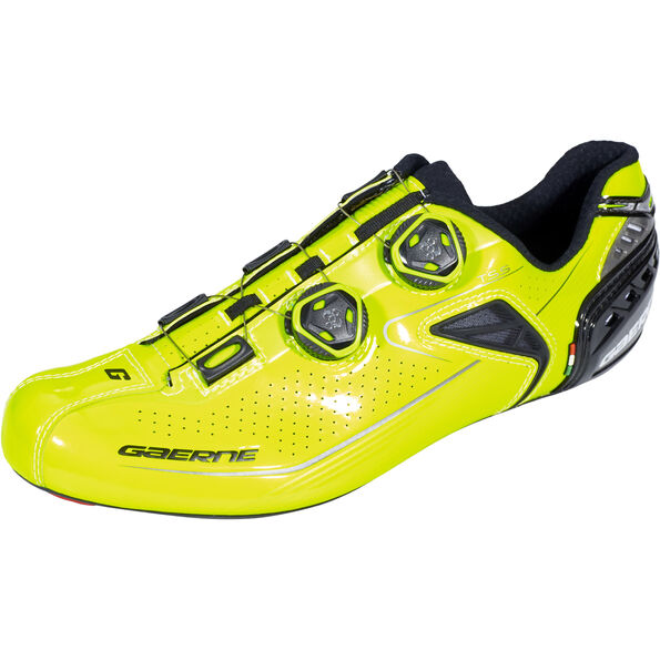 Gaerne Composite Carbon G.Chrono+ Road Cycling Shoes
