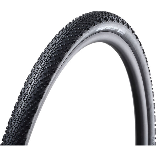 Goodyear Connector Premium Faltreifen 40-622 Tubeless Complete Dynamic Pace