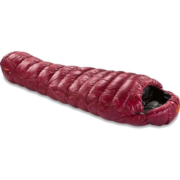 Valandré Bloody Mary Sleeping Bag L