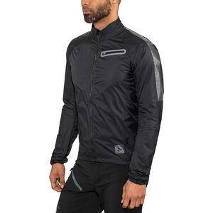 Craft Hale XT Jacket Men black
