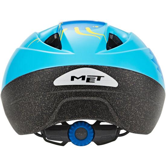 MET Superbuddy Helm bei fahrrad.de Online