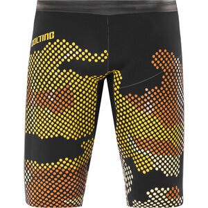 Colting Wetsuits Srp03 Swimrun Pants black black