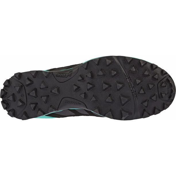 inov-8 Mudclaw 300 Running Shoes Damen black/teal