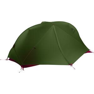 MSR FreeLite 1 Green V2 Tent green green