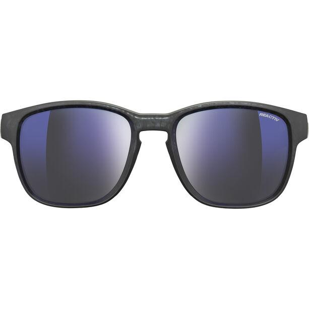 Julbo Paddle Octopus Sunglasses Herren translucent blue