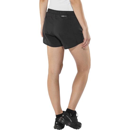 Salomon Agile Shorts Women bei fahrrad.de Online