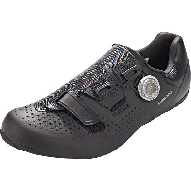 Shimano SH-RC500 Schuhe black
