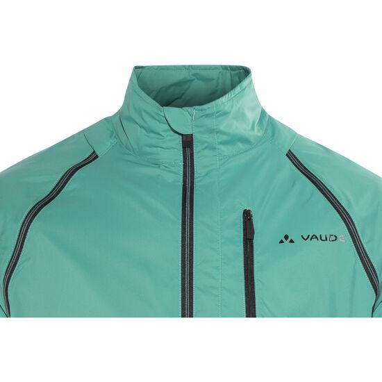 VAUDE Windoo Jacket Men bei fahrrad.de Online
