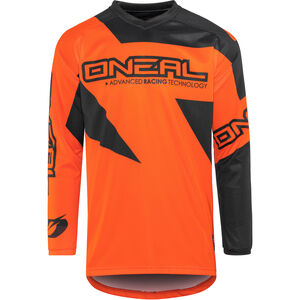 ONeal Matrix Jersey Ridewear orange