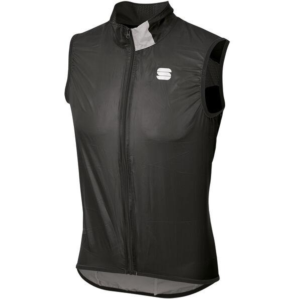 Sportful Hot Pack Easylight Vest Men