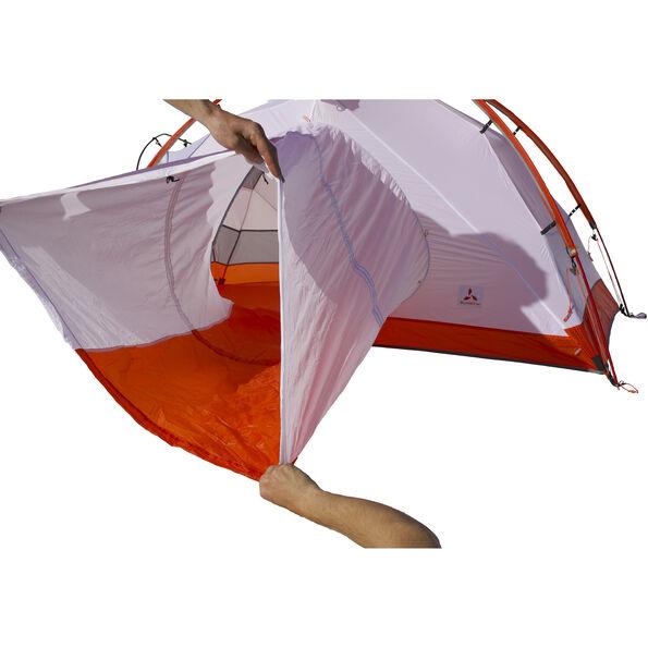 Slingfin Windsaber