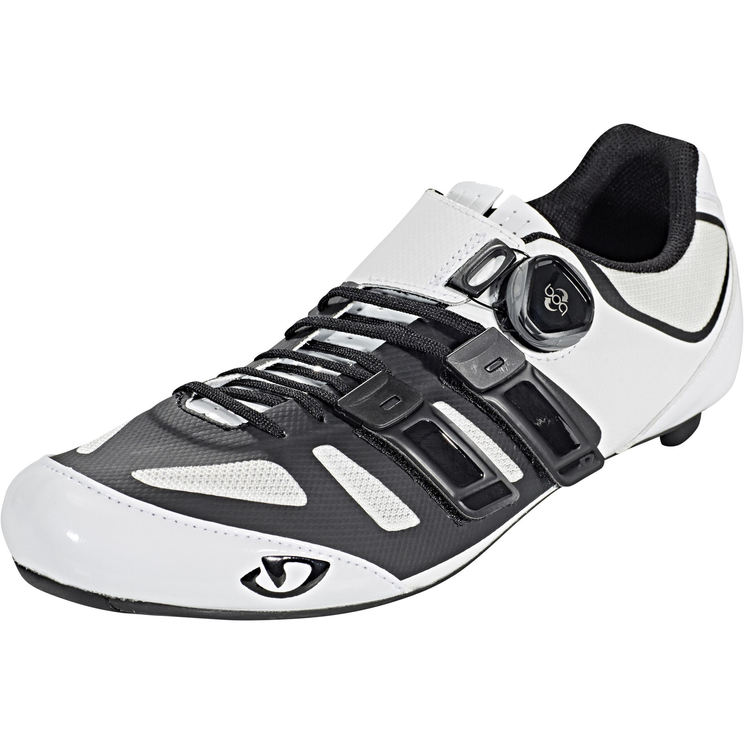 Northwave Rebel MTB Schuhe greyred Herren Schuhe XC All