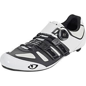 Giro Sentrie Techlace Shoes Herren white white