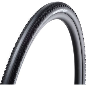 Goodyear County Ultimate Faltreifen 35-622 Tubeless Complete Dynamic Silica4 black black