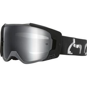 Fox Vue Dusc Spark Brille black/chrome mirrored black/chrome mirrored