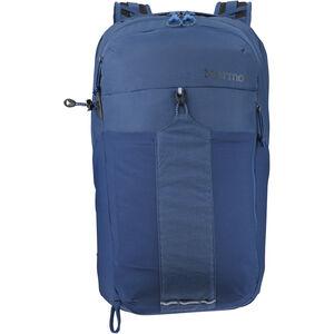 Marmot Tool Box 26 Backpack estate blue estate blue