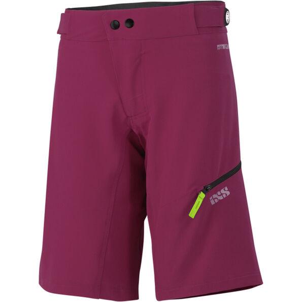IXS Carve Shorts Damen