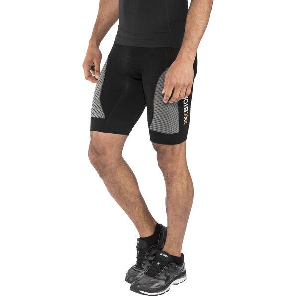 X-Bionic Running Marathon OW Short Pants Herren